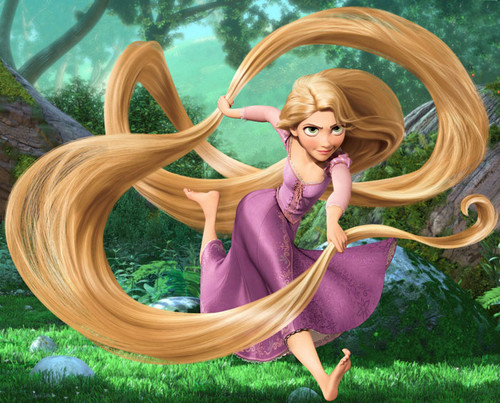 Rapunzel-disney-princess-32285896-500-403